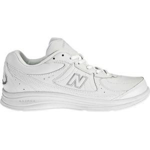 ニューバランス メンズ スニーカー シューズ ジム New Balance MW577 (Men's)|sneakersuppliers