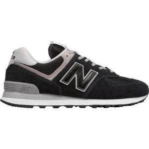 ニューバランス メンズ スニーカー シューズ New Balance M574 Sneaker (Men's)|sneakersuppliers