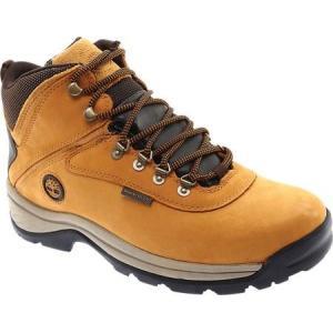 ユニセックス ブーツ Timberland White Ledge Mid Waterproof 2 (Men's)|sneakersuppliers