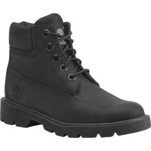 ユニセックス ブーツ Timberland 6 Inch Classic Boot (Infants/Toddlers')|sneakersuppliers