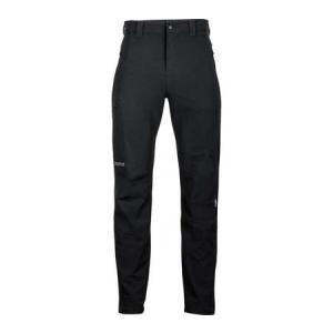 ユニセックス パンツ Marmot Scree Pant Short 80950S (Men's) sneakersuppliers