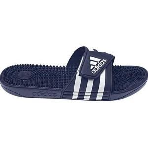 アディダス ユニセックス サンダル adidas adissage|sneakersuppliers
