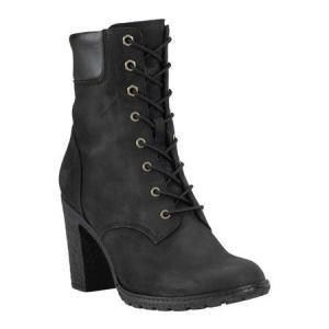 ユニセックス スニーカー シューズ Timberland Earthkeepers Glancy 6 Boot (Women's)|sneakersuppliers