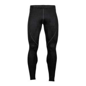 ユニセックス レギンス Marmot Stretch Fleece Pant (Men's) sneakersuppliers