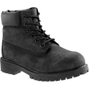 ユニセックス ブーツ Timberland 6 Premium Waterproof Boot Youth (Children's)|sneakersuppliers