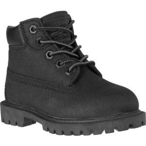 ベビー 防水シューズ Timberland 6 Premium Waterproof Boot Toddler (Infants/Toddlers')|sneakersuppliers