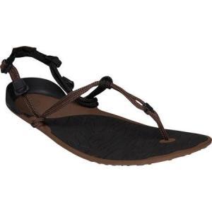 ユニセックス サンダル Xero Shoes Amuri Cloud Sandal (Men's)|sneakersuppliers