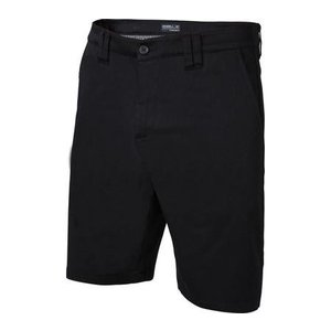 ユニセックス ブーツ O'Neill Contact Stretch Shorts (Men's)|sneakersuppliers