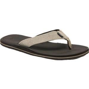 ユニセックス サンダル O'Neill Nacho Libre Sandal (Men's)|sneakersuppliers