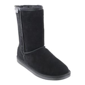 ユニセックス ブーツ Minnetonka Olympia Boot (Women's) sneakersuppliers