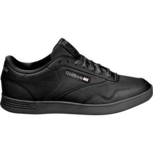 リーボック ユニセックス スニーカー シューズ Reebok Club MEMT Sneaker (Men's)|sneakersuppliers