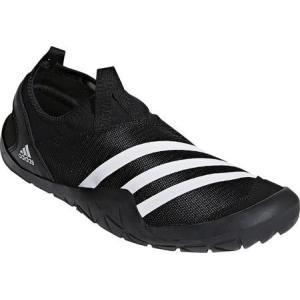 アディダス ユニセックス スニーカー シューズ adidas Climacool Jawpaw Slip On Water Shoe (Men's)|sneakersuppliers