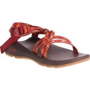 Chaco Z/Cloud ユニセックス  X Sandal (Women' Sandals Uni...