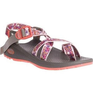 Chaco Z/Cloud ユニセックス  2 Sandal (Women' Sandals Uni...