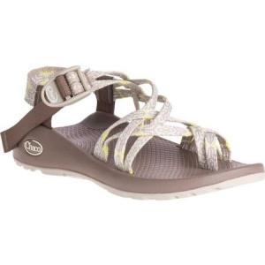 チャコ ユニセックス サンダル Chaco ZX/2 Classic Sandal (Women's)|sneakersuppliers