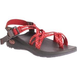 Chaco Z/Cloud ユニセックス  X2 Sandal (Women' Sandals Un...