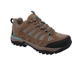 ユニセックス スニーカー シューズ Coleman Keystone Hiker (Women's) sneakersuppliers