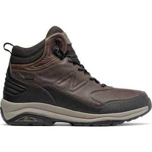 ニューバランス メンズ ブーツ New Balance MW1400v1 Hiking Boot (Men's)|sneakersuppliers