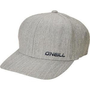 ユニセックス 帽子 キャップ O'Neill Lodown Hat (Men's)|sneakersuppliers
