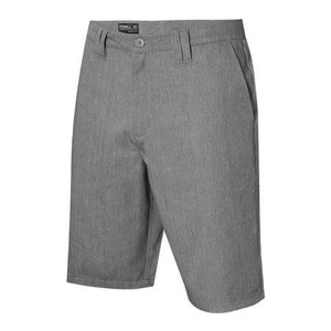 ユニセックス ハーフパンツ O'Neill Contact Walkshort (Men's)|sneakersuppliers