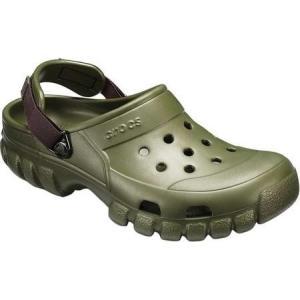 ユニセックス スリッポン Crocs Offroad Sport Clog sneakersuppliers