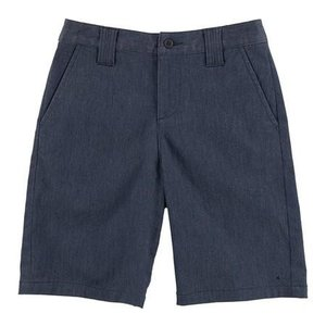 ユニセックス 衣類 アパレル O'Neill Contact Stretch Shorts (Boys')|sneakersuppliers