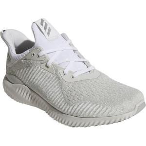 アディダス ユニセックス スニーカー シューズ adidas AlphaBOUNCE EM Running Shoe (Men's)|sneakersuppliers