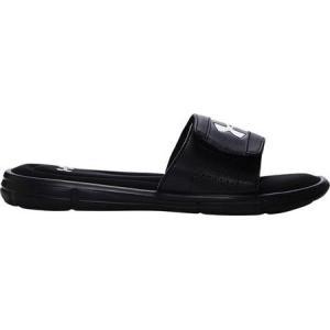 アンダーアーマー ユニセックス サンダル Under Armour Ignite V Slide (Men's)|sneakersuppliers