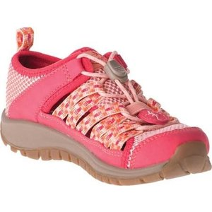 Chaco Outcross キッズ  2 Trail Shoe Kids (Children' S...