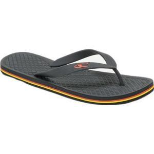 ユニセックス サンダル O'Neill Reactor Thong Sandal (Men's)|sneakersuppliers