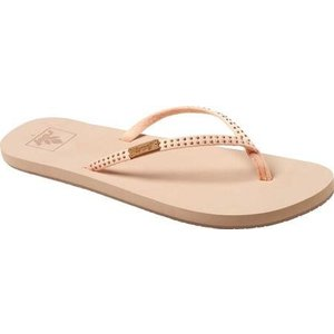 Reef Slim ユニセックス  Ginger Stud Flip Flop (Women' Th...