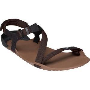 ユニセックス サンダル Xero Shoes Z-Trek Sandal (Women's)|sneakersuppliers