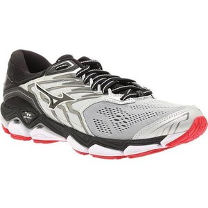 ユニセックス スニーカー シューズ Mizuno Wave Horizon 2 Running Shoe (Men's)|sneakersuppliers
