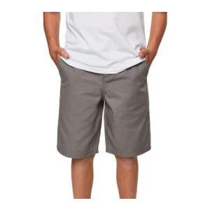 ユニセックス 衣類 アパレル O'Neill Jay Chino Short - Big Kids (Boys')|sneakersuppliers