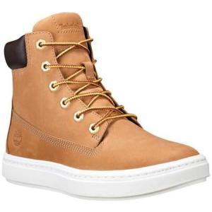 ユニセックス シャツ トップス Timberland 6 Londyn Ankle Boot (Women's)|sneakersuppliers