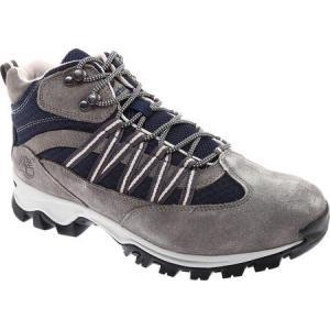 ユニセックス ブーツ Timberland Mount Maddsen Lite Mid Hiking Boot (Men's)|sneakersuppliers
