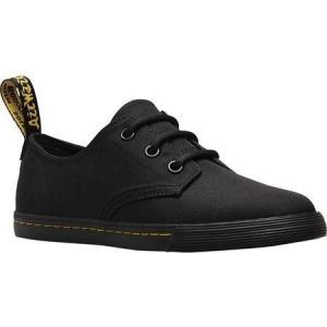 ドクターマーティンズ ユニセックス スニーカー シューズ Dr. Martens Santanita Sneaker Junior (Children's)|sneakersuppliers
