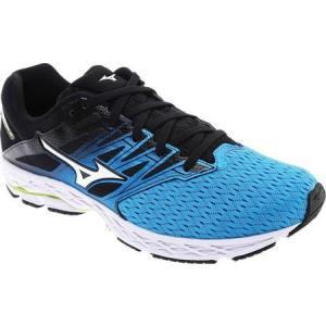 ユニセックス スニーカー シューズ Mizuno Wave Shadow 2 Running Shoe (Women's)|sneakersuppliers