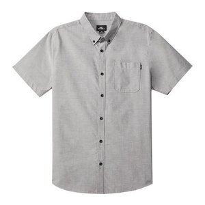 ユニセックス 衣類 アパレル O'Neill Banks Short Sleeve Shirt - Big Kids (Boys') sneakersuppliers