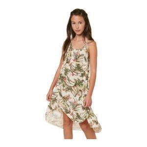 ユニセックス 衣類 アパレル O'Neill Dreamer Dress (Girls') sneakersuppliers