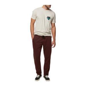 ユニセックス パンツ O'Neill Oceans Fleece Pant (Men's)|sneakersuppliers