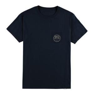 ユニセックス シャツ トップス O'Neill Record Short Sleeve Shirt (Men's)|sneakersuppliers