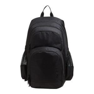 ユニセックス ブーツ O'Neill Traverse Backpack (Men's)|sneakersuppliers