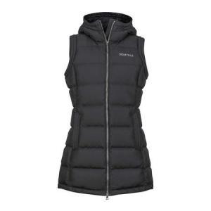 ユニセックス ブーツ Marmot Origins Vest (Women's) sneakersuppliers