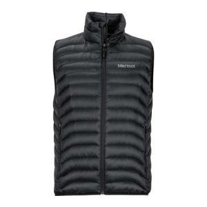 ユニセックス ブーツ Marmot Tullus Vest (Men's) sneakersuppliers