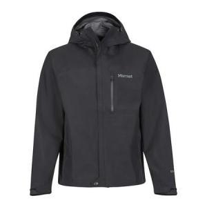 ユニセックス 防水シューズ Marmot Minimalist Waterproof Jacket (Men's) sneakersuppliers