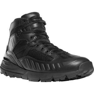 ユニセックス 防水シューズ Danner FullBore 4.5 Danner Dry Military Boot (Men's) sneakersuppliers