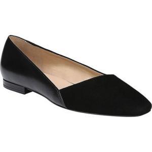 ユニセックス スニーカー シューズ フラット Naturalizer Keiva Flat (Women's)|sneakersuppliers
