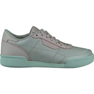 リーボック ユニセックス スニーカー シューズ Reebok Royal Heredis Sneaker (Women's)|sneakersuppliers