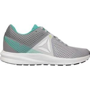 リーボック ユニセックス スニーカー シューズ Reebok Endless Road Running Shoe (Women's)|sneakersuppliers